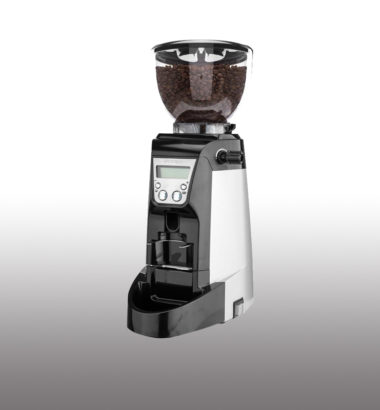 Professional Coffee Grinders by Sinouk Coffee, Wholesale Supplier - Shop now - Coffee equipment