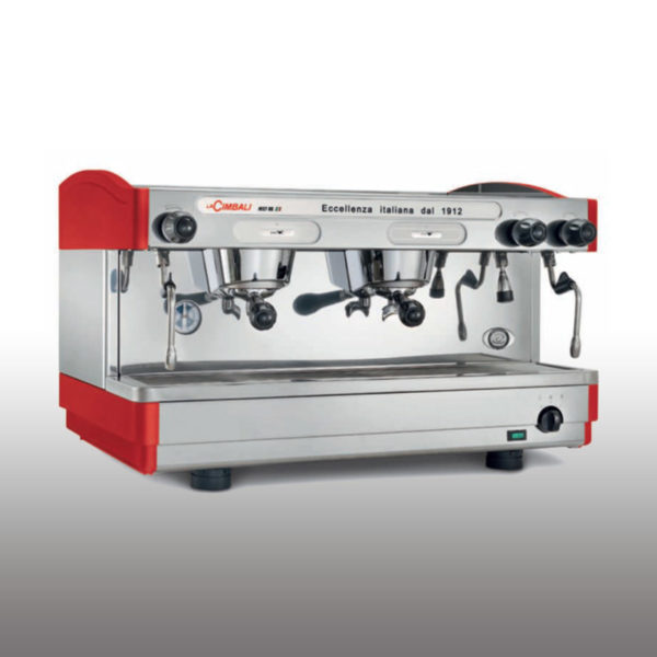 Coffee machine for make delicious coffee in laos from sinuok company