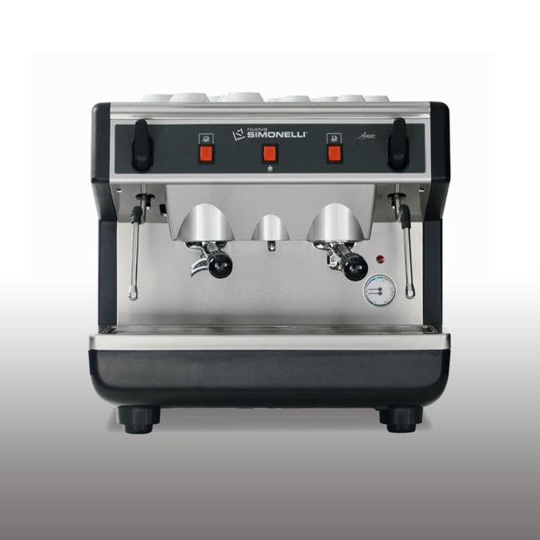 Semi-Auto Nespresso Machines by Sinouk Coffee, Wholesale Supplier - Shop now - Coffee equipment