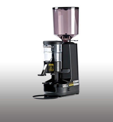 Nuova Simonelly Coffee Grinder find us in Vientiane