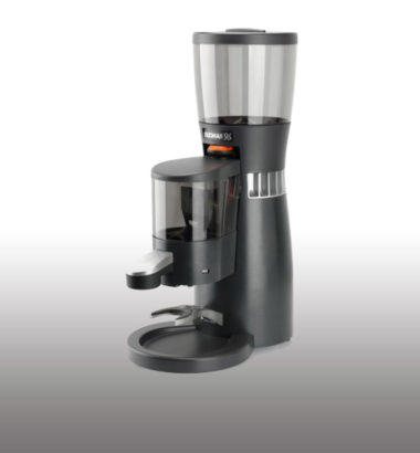 Rancilio Cryo Grinder for making coffee Vientiane