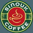 Sinouk Coffee