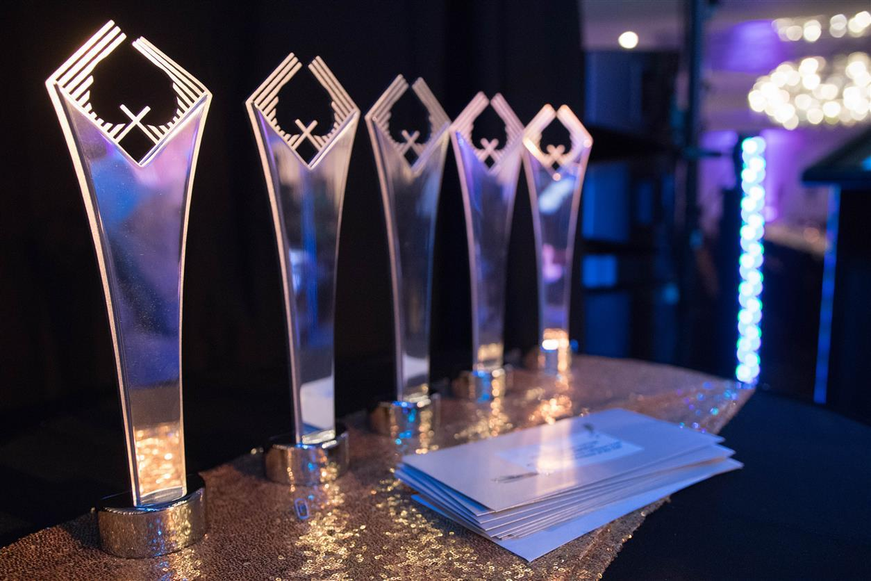 sinouk awards