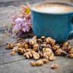 Honey Processed Coffee shutterstock2.fw