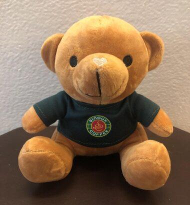 Sinouk-Coffee-Teddy-Bear
