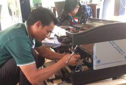 Equipment maintenance1 (2)