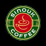 Sinouk Coffee - The best coffee in Laos